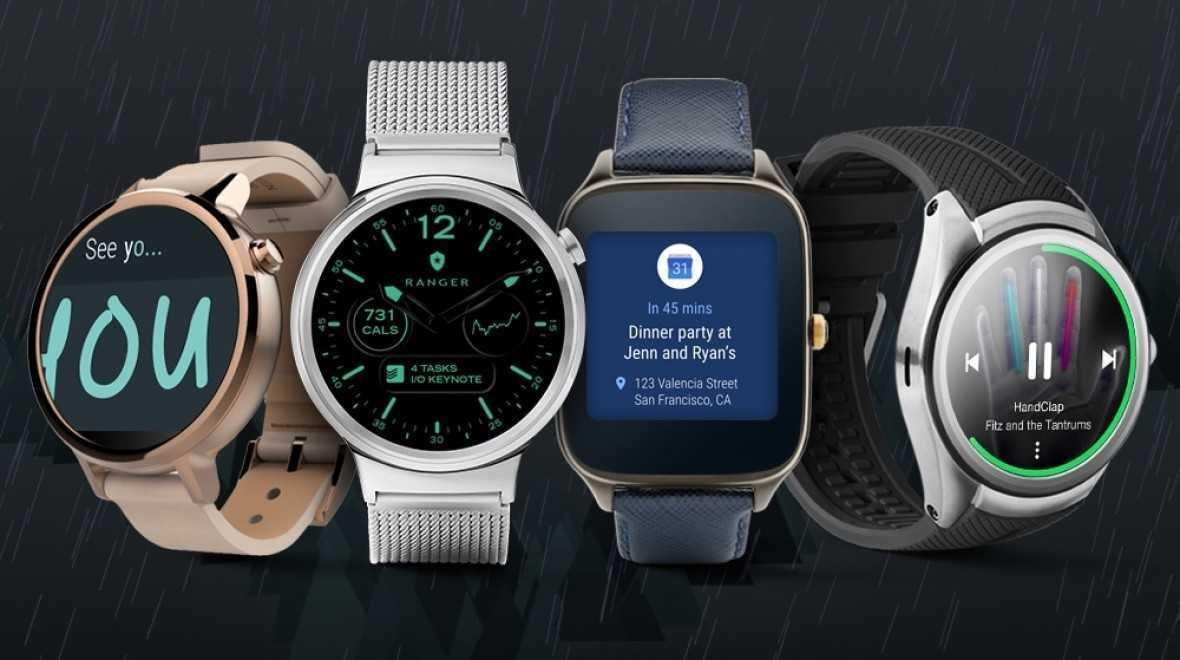 Miglior smartwatch da acquistare | Settembre 2020