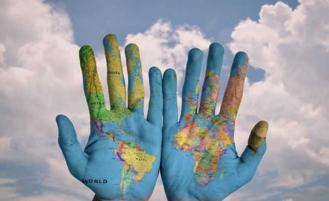 Miglior traduttore online gratis | Maggio 2020