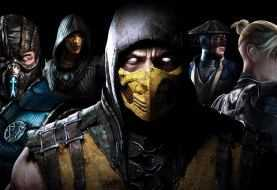 Mortal Kombat X: la lista trofei completa!