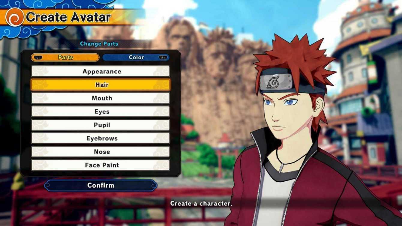 Recensione Naruto to Boruto: Shinobi Striker, una rinnovata al credo ninja