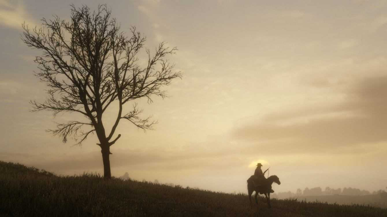 Red Dead Redemption 2 per PC: lo sviluppo è confermato?