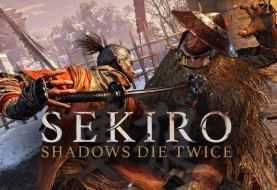 Sekiro Shadows Die Twice: un nuovo trailer di gameplay per l'edizione Game of the Year