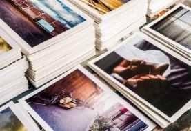 Come stampare fotografie in casa | Giugno 2020
