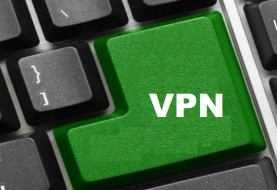 Migliori VPN gratis: classifica e guida all'uso | Settembre 2018