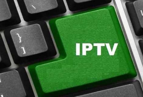 Migliori liste IPTV gratis, aggiornate e italiane | Agosto 2020