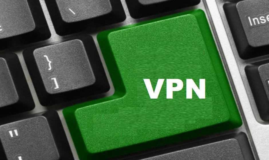 Migliori VPN gratis: classifica e guida | Maggio 2021