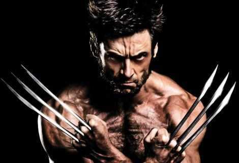 Medicina: ferite che si rigenerano come per Wolverine