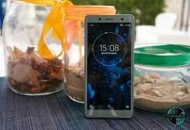 Sony Xperia XZ2 Compact: nella botte piccola c'è il vino buono, anzi buonissimo | Recensione