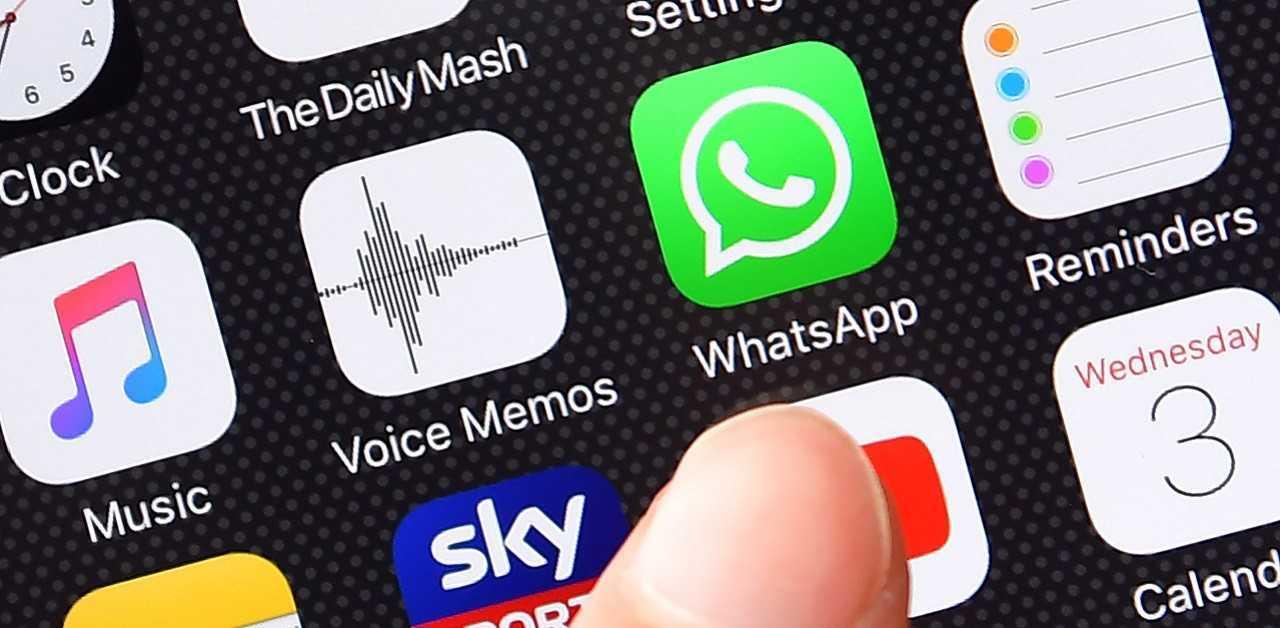 Migliori app per chattare | Maggio 2020