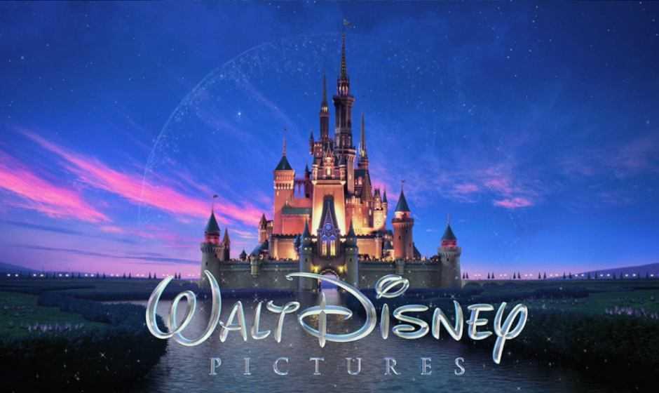 Disney batte ogni record di incassi nella prima metà del 2019