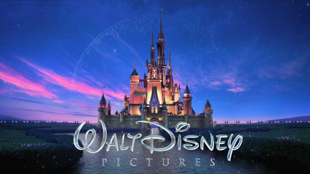 Migliori serie tv su Disney Plus da vedere | Aprile 2021