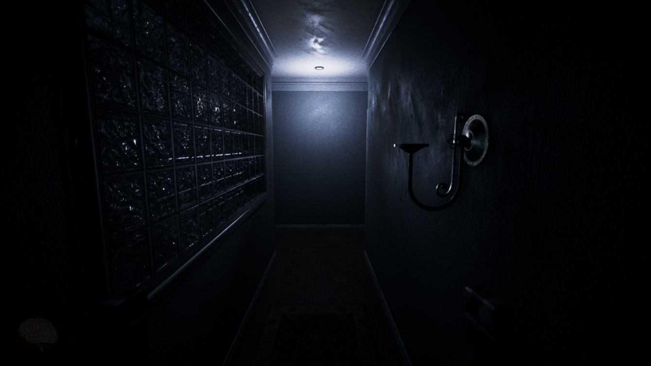 Recensione Visage: il survival horror che a molti mancava