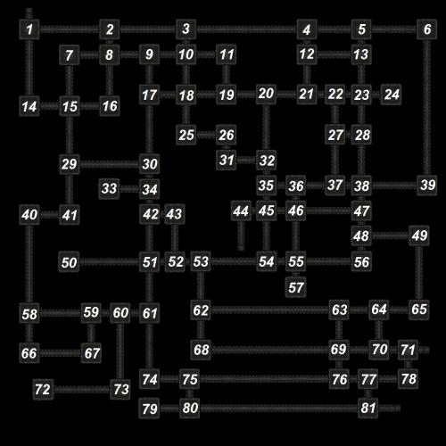 Boss e Dungeon Metin2 - Guida 1: Grande Strega di Ghiaccio