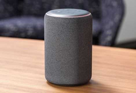 Sfida della ricerca vocale: cosa dovrebbero fare le aziende