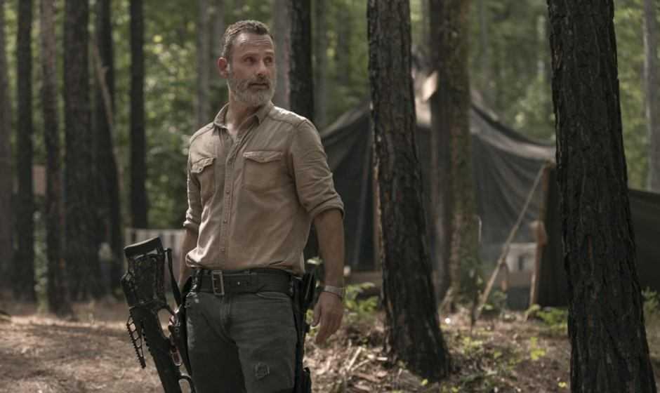 The Walking Dead 9: analisi del trailer dell'episodio 9×04
