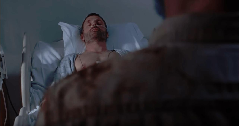 The Walking Dead 9: analisi del trailer dell'episodio 9x05