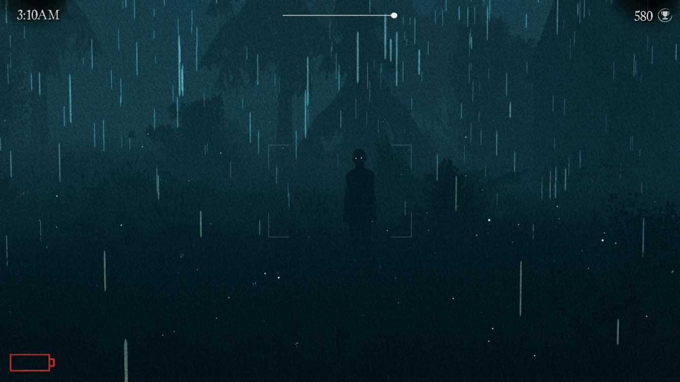 Apparition: survival horror in prima persona | Recensione