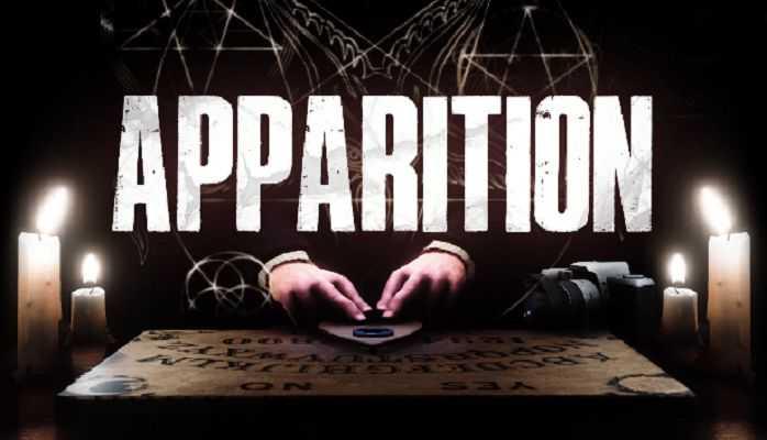 Recensione Apparition: survival horror in prima persona
