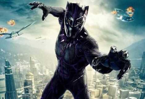 Square Enix Presents: annunciato il DLC di Black Panther per Marvel's Avengers