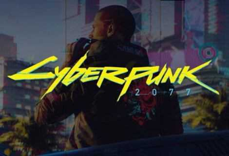 Cyberpunk 2077: demo disponibile al pubblico al PAX West