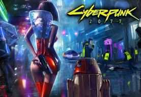 Cyberpunk 2077: svelate tutte le gang nel Night City Wired