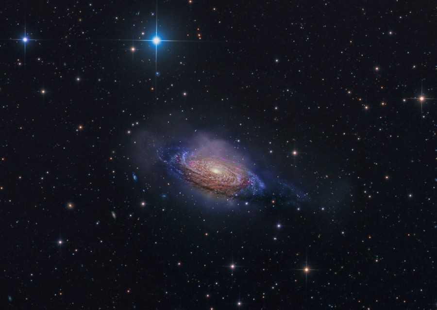 Vita extraterrestre: acqua su un pianeta abitabile | Astronomia