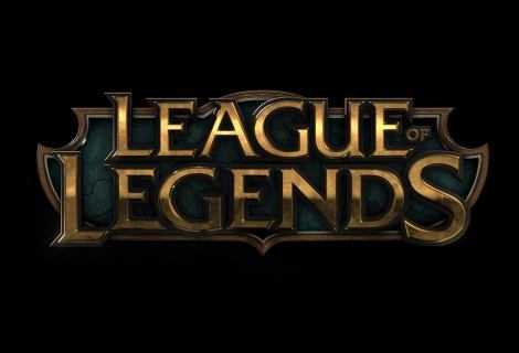 League of Legends: annunciata la pre-season 2020