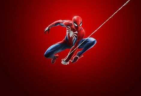 Recensione Marvel's Spider-Man, hanno resuscitato l'Uomo Ragno