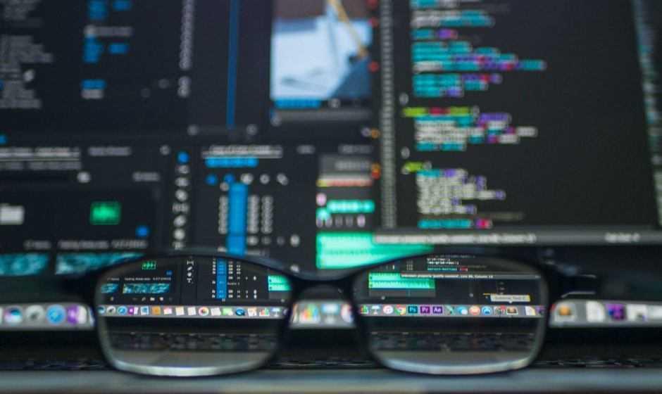Siti torrent: cosa sono e a cosa servono