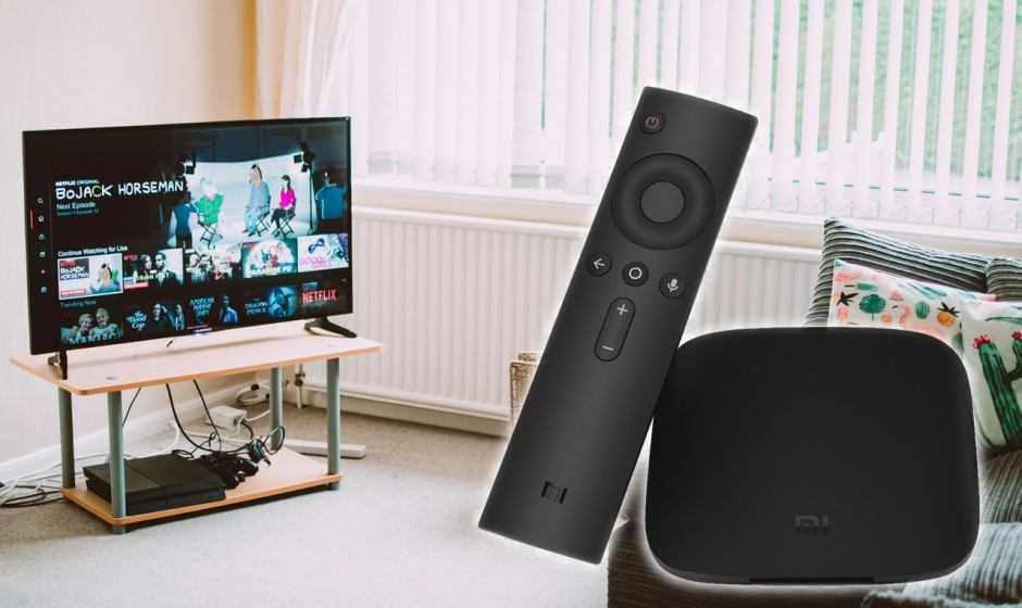 Smart tv box e Dongle TV, ecco cosa permettono di fare