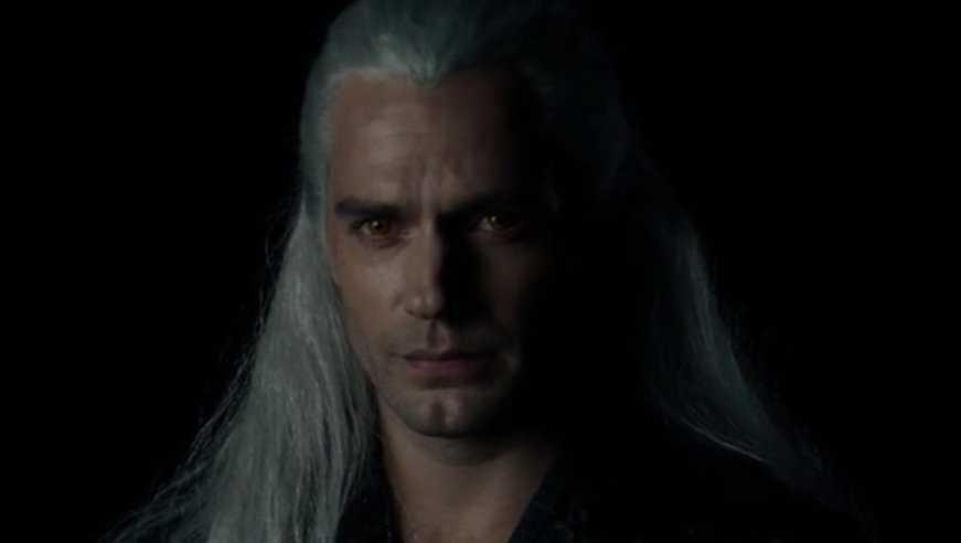 The Witcher: Netflix annuncia per sbaglio la data d'uscita con un tweet