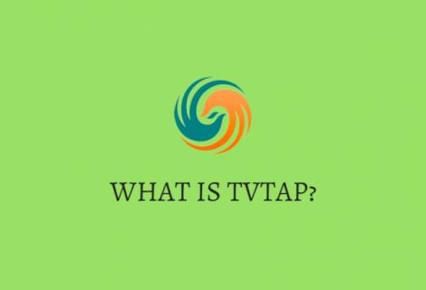 TvTap Android: come scaricare e installare l'IPTV