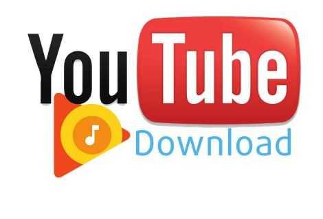 Come scaricare musica da YouTube con un software | Guida