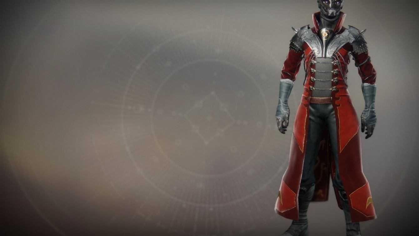 Destiny 2: oggetti in vendita da Xur dal 12 ottobre