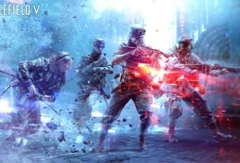 Battlefield 3: remaster in arrivo per PS5?