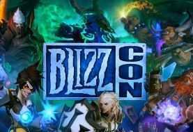 Il BlizzCon si trasforma e diventa BlizzConline: ecco le date!