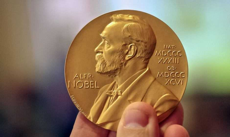 Premio Nobel 2019: Fisica, Chimica e Medicina ecco i vincitori