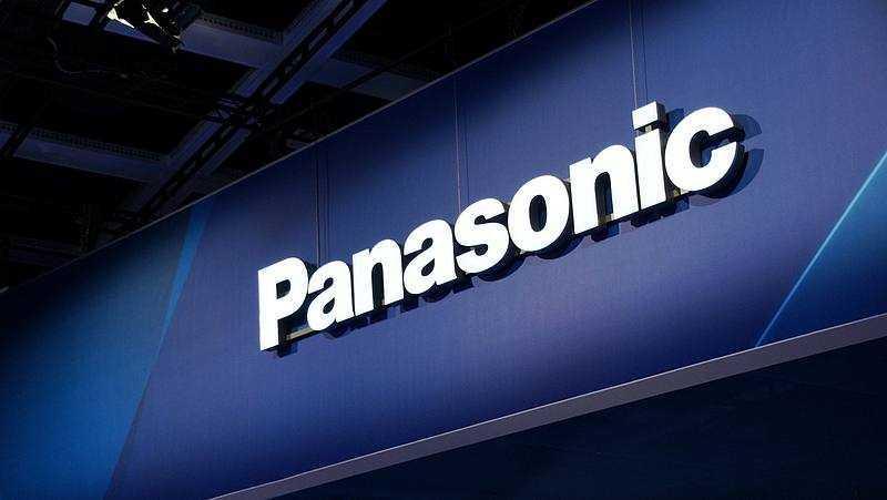 A IBC 2019 Panasonic porterà diverse soluzioni robotiche