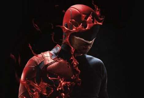 Daredevil 3: il ritorno del diavolo custode | Recensione