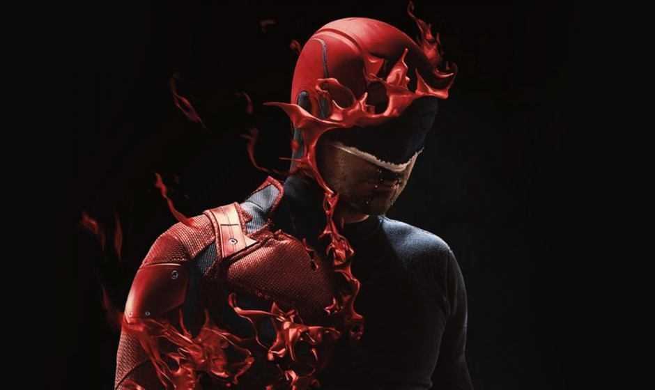 Recensione Daredevil 3: il ritorno del diavolo custode