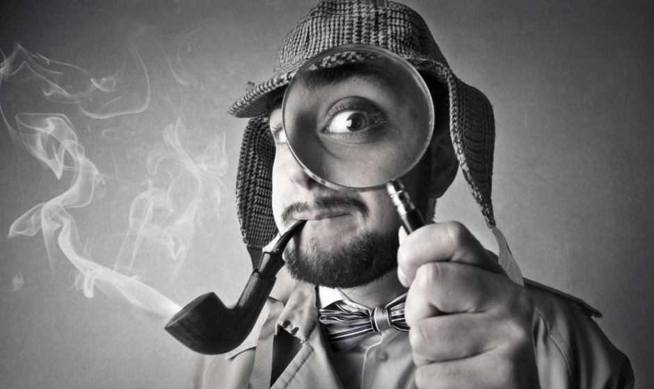 Come spiare SMS con un'app spia | Guida