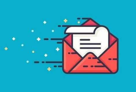 Migliori Email: migliori servizi di posta elettronica | Novembre 2020