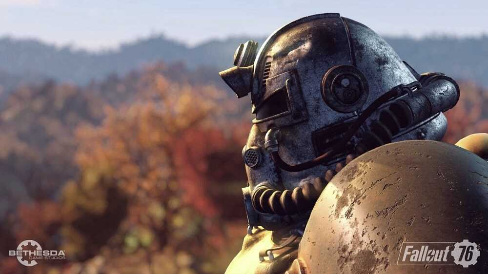 Fallout 76: volevo essere ma... | Recensione
