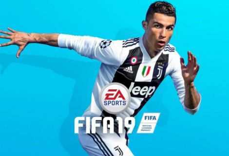 FIFA 19: è giunta l'ora del calcio che conta! | Recensione
