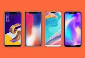 Smartphone più venduti - Classifica | Settembre 2020