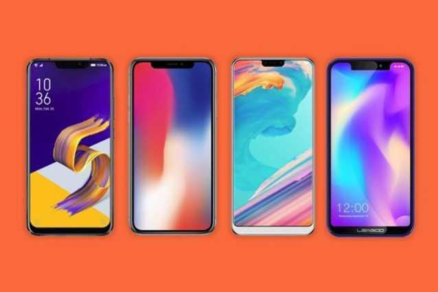 Smartphone più venduti – Classifica | Gennaio 2021