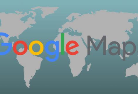 Come inserire un'azienda su Google Maps (gratis) | Guida