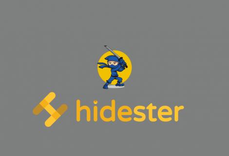 Hidester VPN, la VPN perfetta per tutti | Recensione