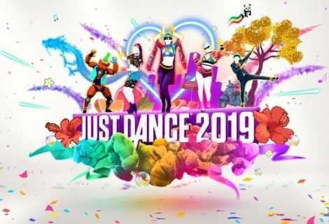 Recensione Just Dance 2019: grandi e bambini tutti ballerini