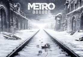 Metro Exodus: il gioco arriva anche su PS5 e Xbox Series X, ecco la data d'uscita